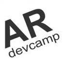 ARDevCamp